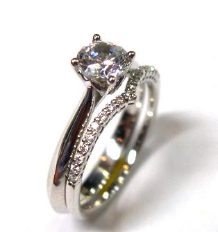 다이아몬드반지.jpg